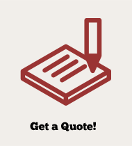 Click to Get a Quote for your Storage Solution!