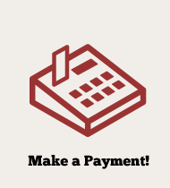 Click to Log In and Make a Payment Online!